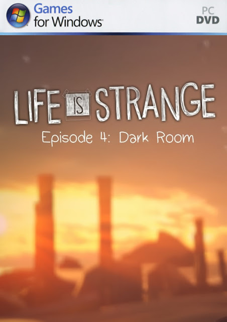 Life-Is-Strange-Episode-4-Dark-Room-Download-Cover-Free-Game