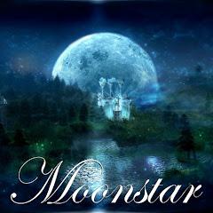 Moonstar Logo
