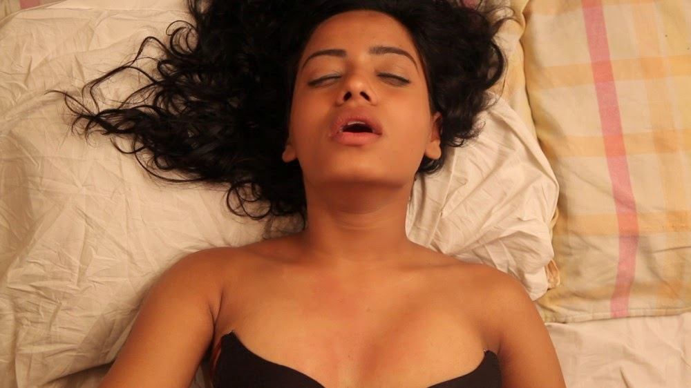 Free movie sex telugu