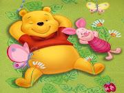 Piglet: Aşk nasıl hecelenir? Pooh: Onu heceleyemezsin, hissedersin.