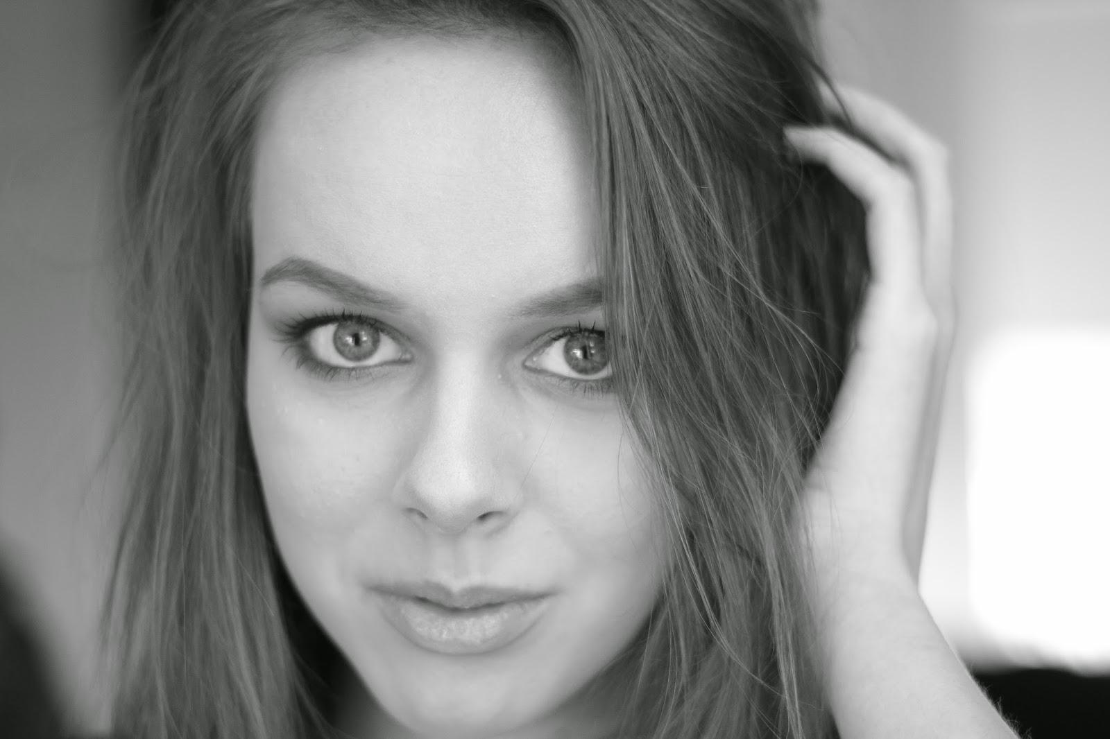 portretfotografie beautyblog