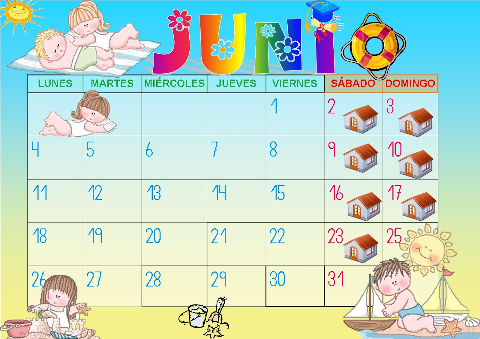 http://2.bp.blogspot.com/-aCMcEspvXTE/T8ZZEKsVN7I/AAAAAAAAK6w/gvaZMh6kKfY/s1600/CALENDARIO+JUNIO+2012+SIN+EVENTOS.jpg