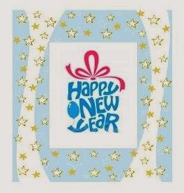 buon 2014 !!! che sia lieto e avventuroso