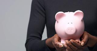budget saving tips
