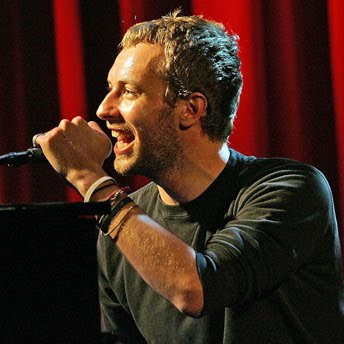 pictures Chris Martin