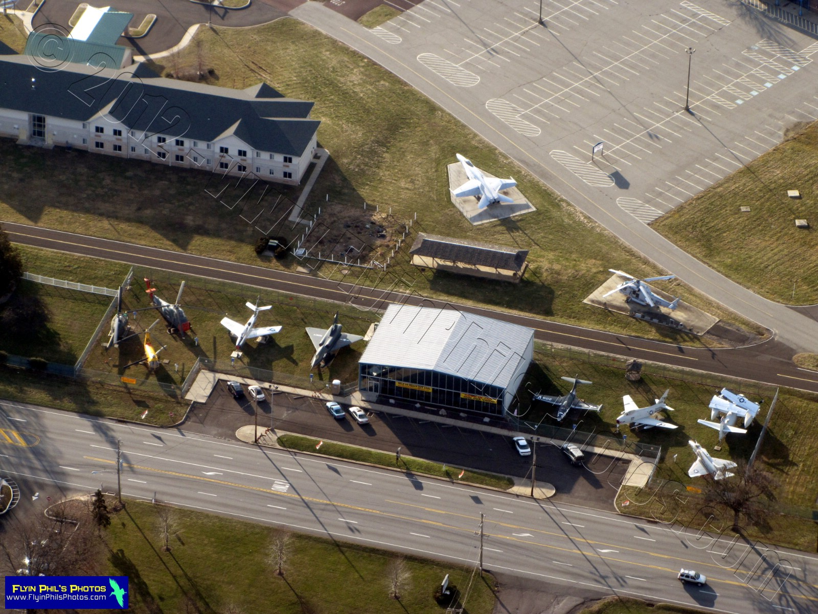 Highlights from my most Recent Flight...: From a Flight on Sunday ...