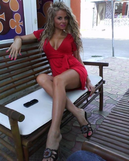 video porno gratis scaricabili moglie porno italiana
