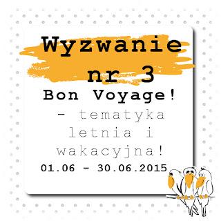 http://bialekruczki.blogspot.ie/2015/06/wyzwanie-nr-3.html