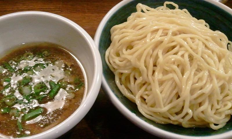麺の画像 p1_11