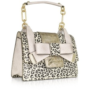 guess-torbe-sa-animal-printom-005