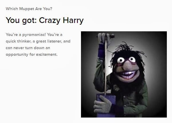 http://www.buzzfeed.com/jenlewis/which-muppet-are-you?bffb