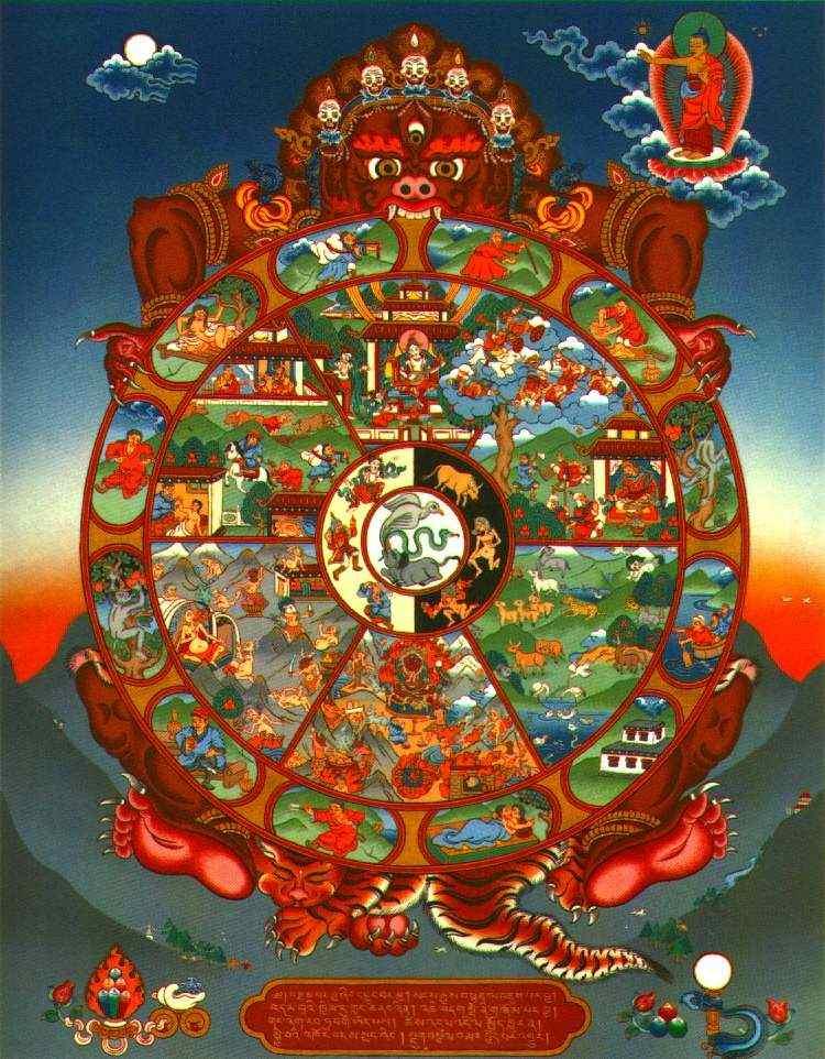 http://2.bp.blogspot.com/-aCVUz38MLes/TlcN_qFps1I/AAAAAAAAA3k/nFgt1z9AJmI/s1600/religioes_budismo-roda-da-vida2.jpg