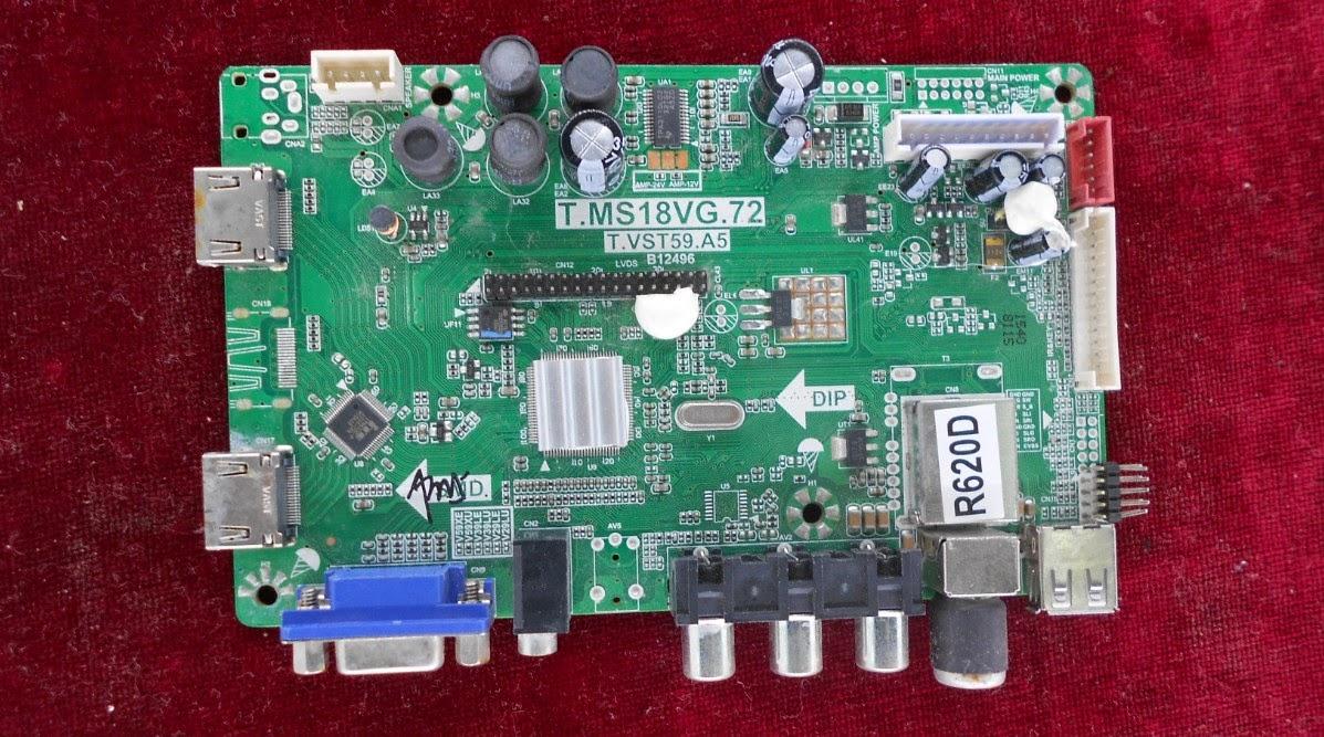 T Vst59 031 Circuit Diagram Pdfvst Wiring Diagrams Holder Fuse Box 87 Dakika Supra Enter The Service Menu Crt Pdp Tft Lcd Tv