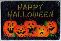 SMS halloween 2015- happy halloween 2015