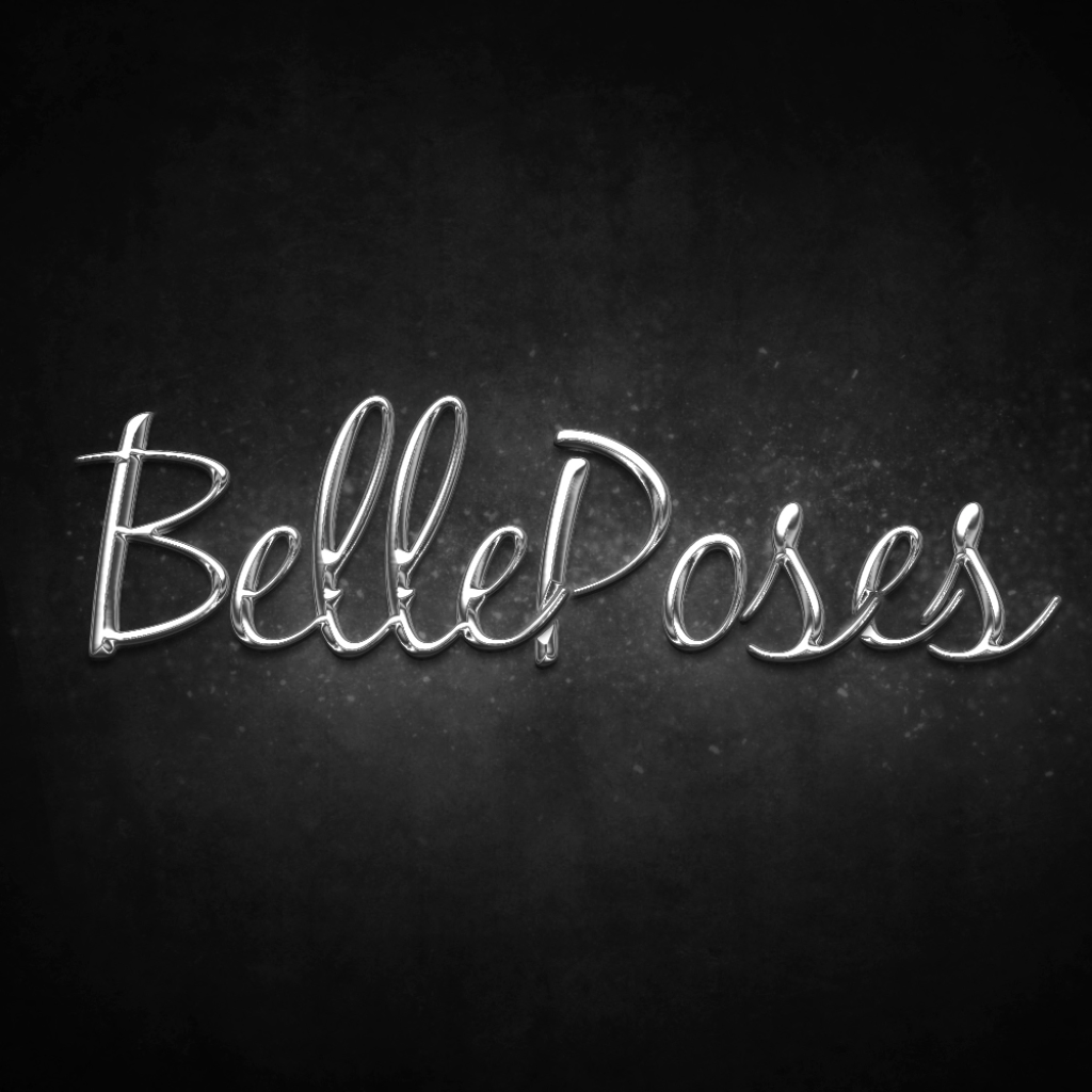 Belle Poses