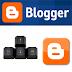 Arrow Key Navigation for Blogger