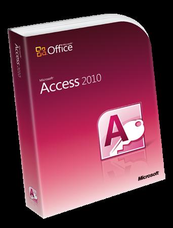 скачать бесплатно руководство по Access 2010 - фото 3