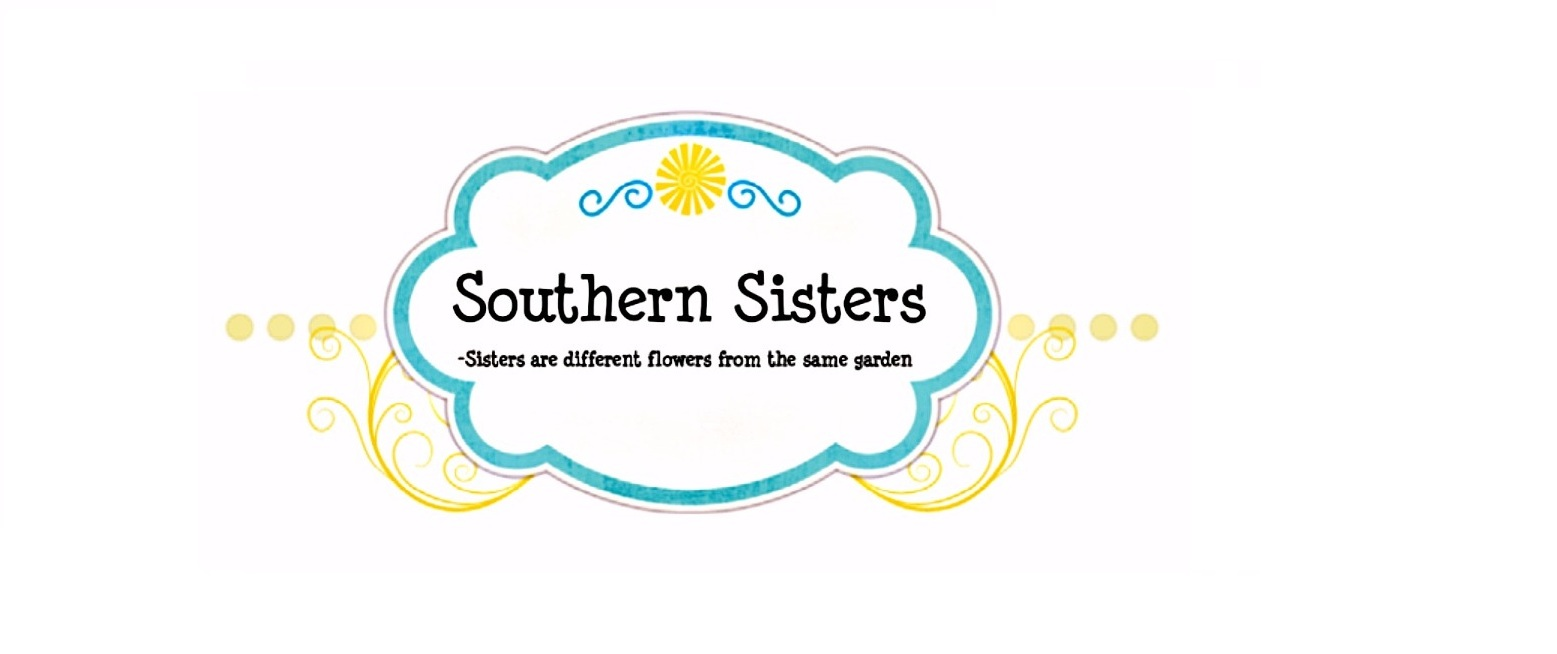 Southern Sisters