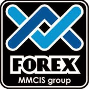 MMCIS начала процедуру банкротства