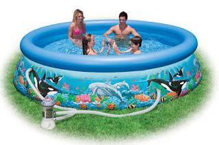Comunicati stampa web 2 0 piscine da giardino intex padova - Piscina da giardino intex ...