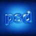 Tutorial Photoshop: Crie um texto brilhante de plástico no Photoshop