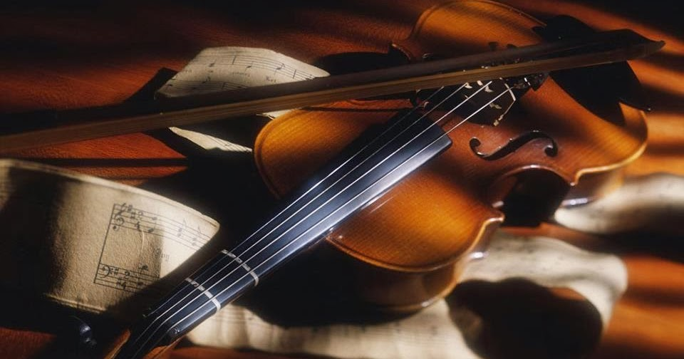 Скачать mp3 скрипка