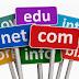 حصري أحصل على نطاق مدفوع com / net / org مجانا لمدة عام كامل (23/01/2015)