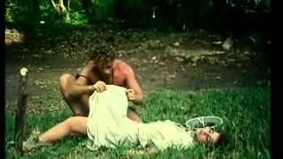 Tarzan+18%252B 3 Phim Chúa Tể Rừng Xanh   Tarzan X (18+)  Full HD Vietsub