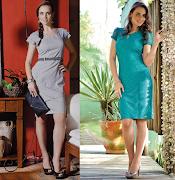 Vestidos 2013 vestidos