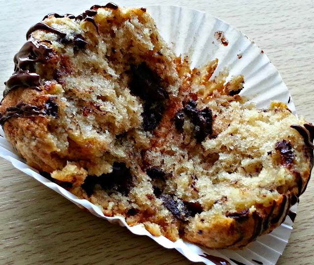 Cake Baking And Decorating Courses Nottingham