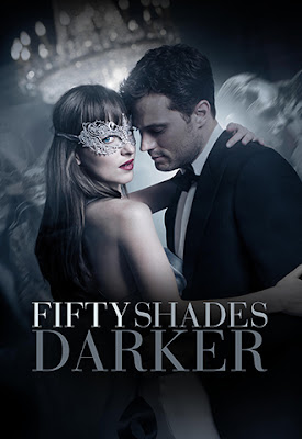 Fifty Shades Darker [2017][DVD5][Latino]