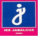 IES Jabalcuz