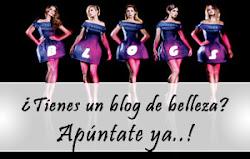 ¿Tienes un blog de belleza?