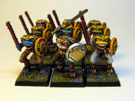 http://theottovonbismark.wordpress.com/category/warhammer-fantasy/slann/