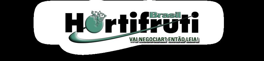Hortifruti Brasil