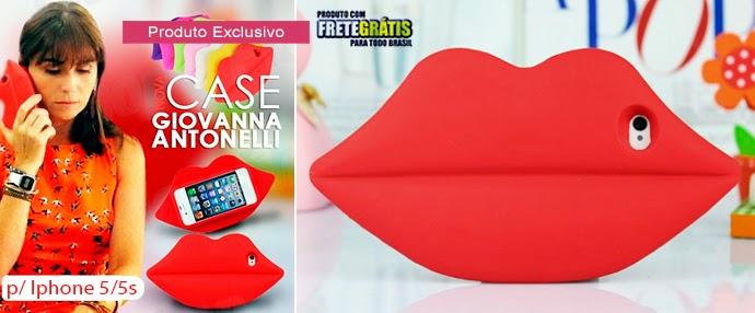 http://www.tpmdeofertas.com.br/Oferta-Selfie-Case-Giovanna-Antonelli---De-R-10990-Por-R-4990---Frete-Gratis-872.aspx