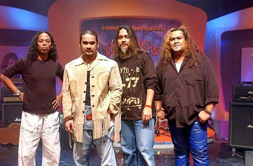 Wings Hadapi Cabaran Untuk Konsert 'Rockestra'