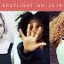 Spotlight on 2016 | Os novos artistas de 2016 (#NMI16)