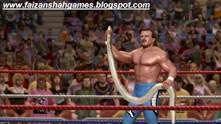 Wwe legends of wrestlemania cheats