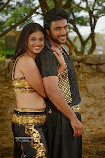 Sandhithathum-Sindhithathum-Movie-Stills