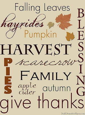 Thanksgiving menu plan   by Life Tastes Good is a full menu and loaded with tips on how to pull off Thanksgiving with ease!