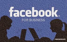 cara meningkatkan pemasaran melalui facebook, cara bisnis dengan facebook