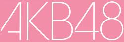 Download MP3 AKB48