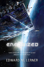 <b>Energized</b>