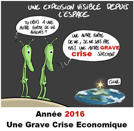 plan dissertation crise economique Note de méthodologie pour la dissertation économique  « crise de 1929 et crise actuelle »,  un bon plan a ses qualités qu'on peut résumer en trois.