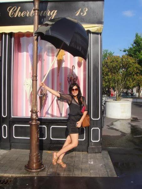 Koleksi Foto Cantik dan Seksi Penyanyi Raisa Andriana Terbaru Raisa+Andriana+ +104