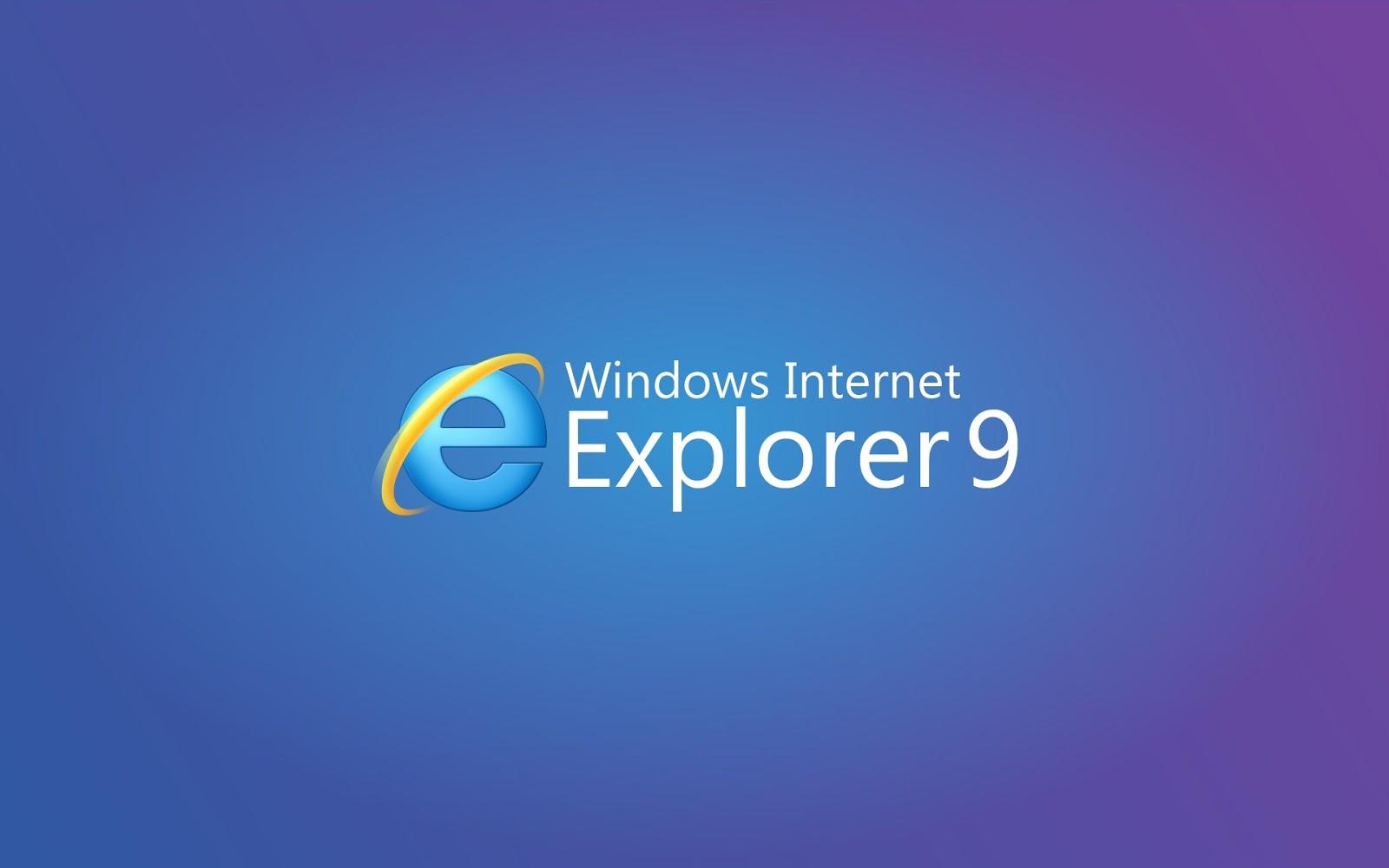 Image Result For Download Software Free Download Websitea