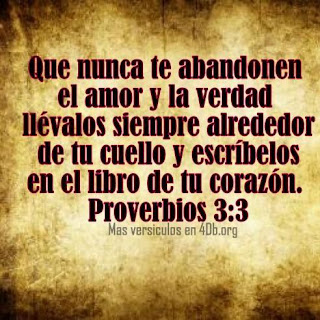 Proverbios / Frases