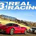 Download Real Racing 3 v1.5.0 Full MOD Apk+Data Terbaru