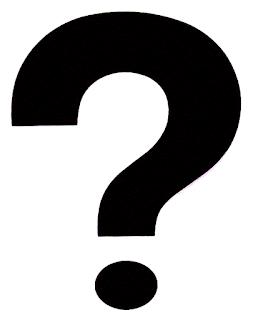 ukulele questions